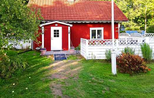 Holiday home mh56731