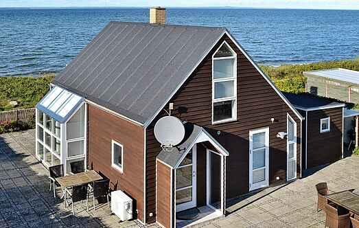 Casa de vacaciones mh56177