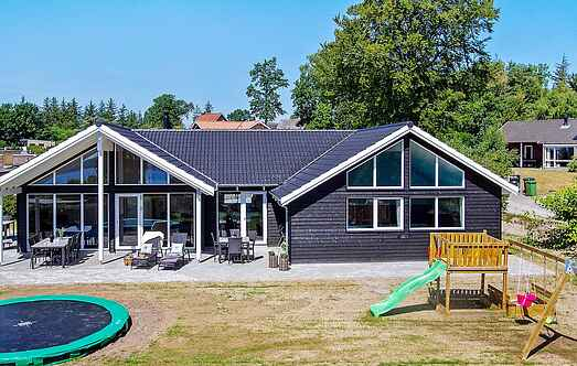 Maison de vacances mh56212