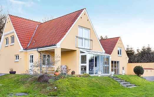 Ferienhaus mh56714