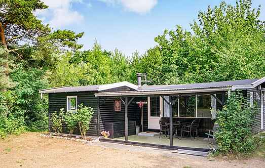 Holiday home mh56940