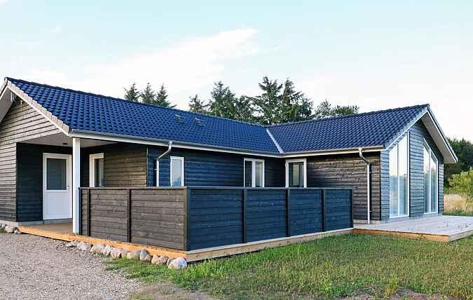 Sommerhus mh56248