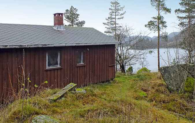 Holiday home mh7359