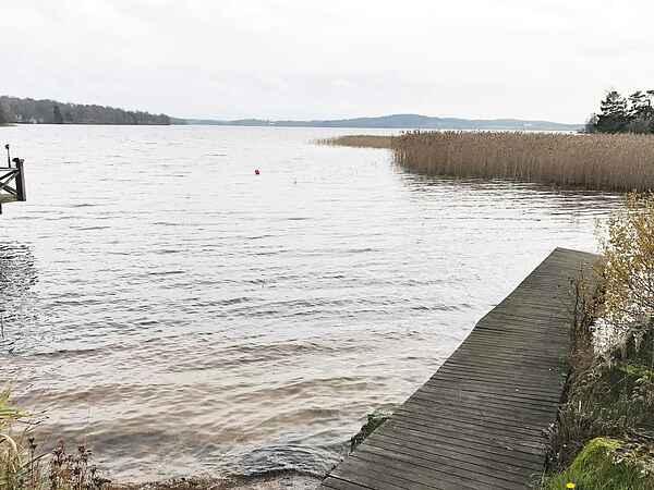 Sommerhus i Jönköping N