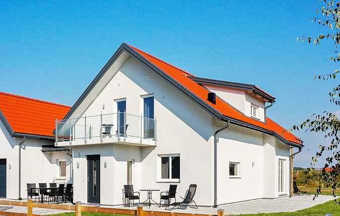 Ferienhaus mh38014
