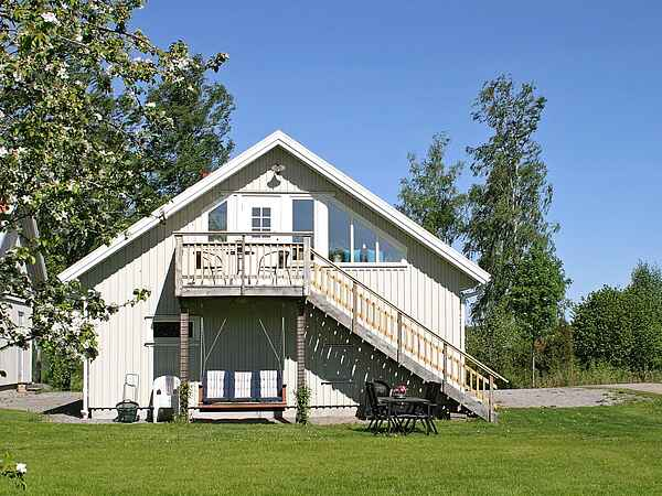 Holiday home in Kungälv Ö