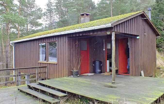 Holiday home mh7426
