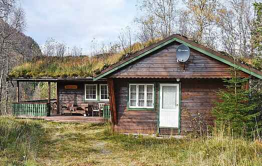 Holiday home mh56736