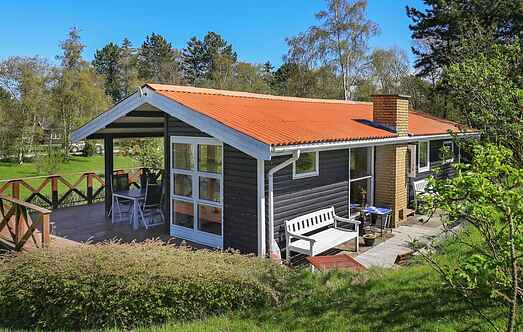 Holiday home mh56474