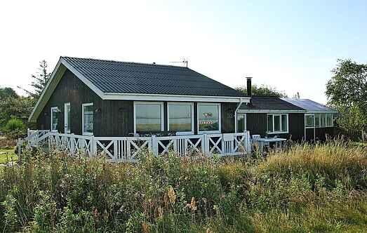 Holiday home mh14144