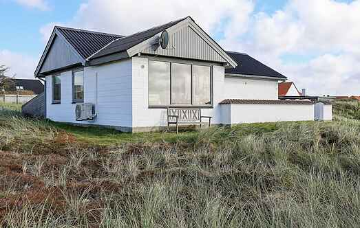 Holiday home mh56763