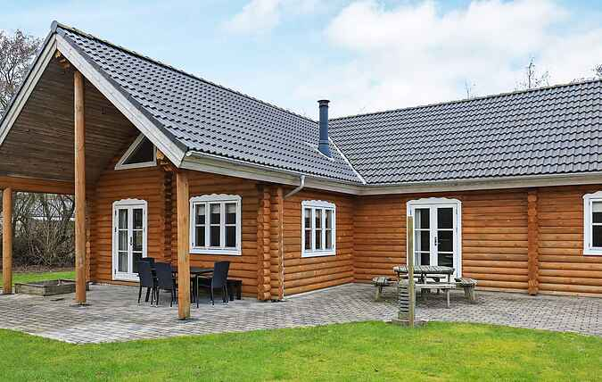 Holiday home mh57123