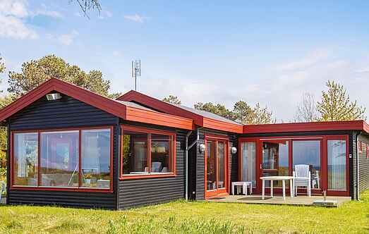 Holiday home mh59710