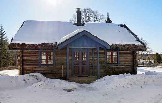 Holiday home mh61220