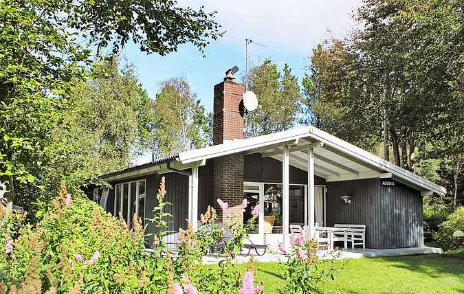 Holiday home mh38202
