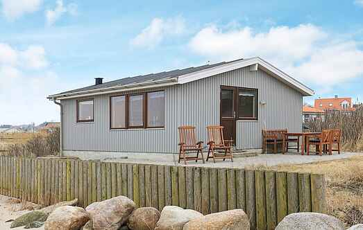 Holiday home mh57087