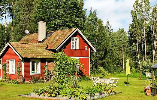 Holiday home mh40742