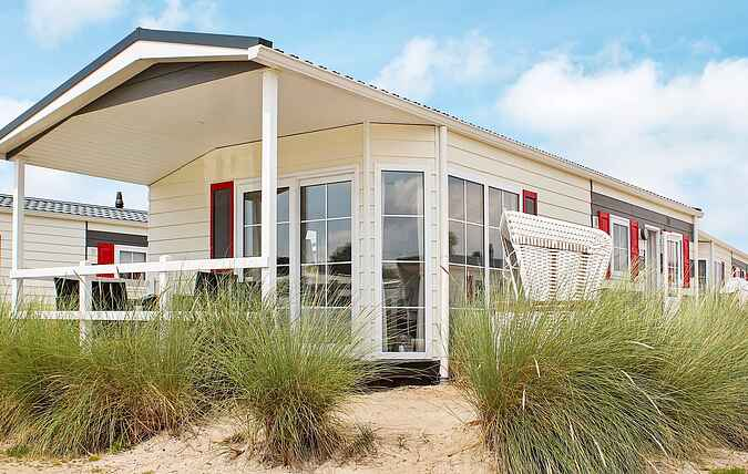 Holiday home mh38216