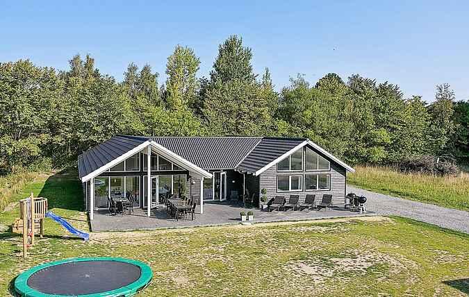 Sommerhus mh41246