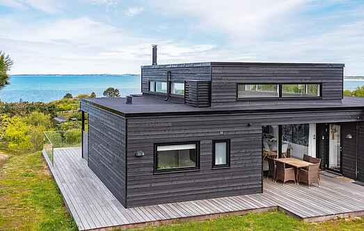 Holiday home mh61197