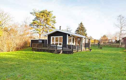 Holiday home mh40129