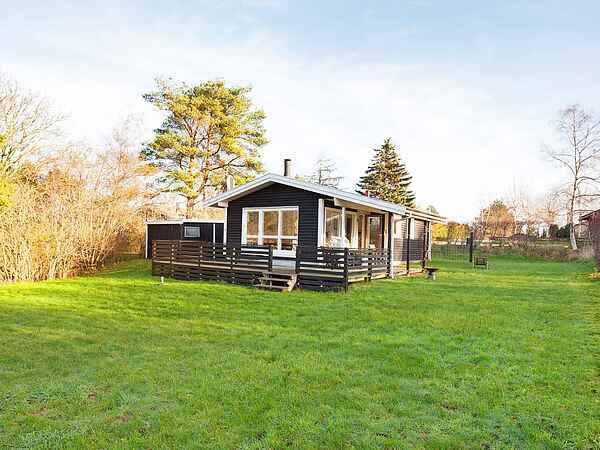 Holiday home in Slagelse