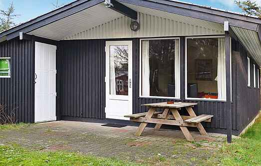 Holiday home mh8695