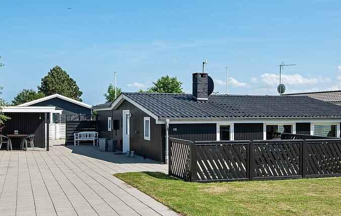 Sommerhus mh38191