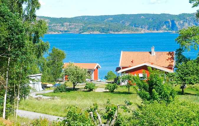 Holiday home mh61275