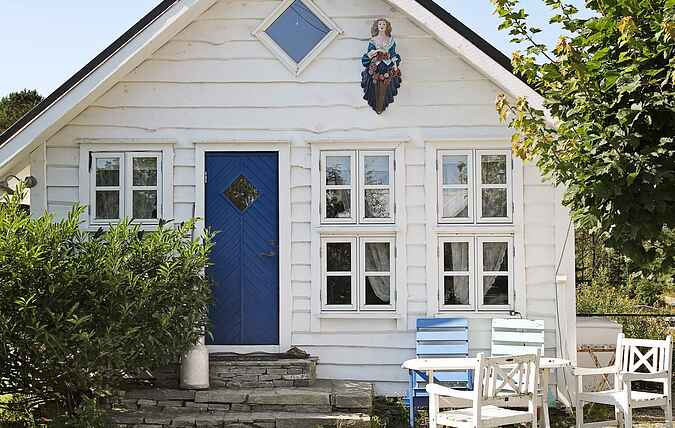 Holiday home mh38289