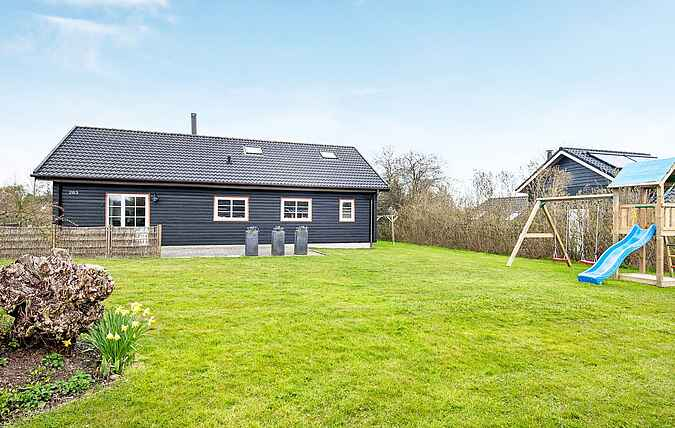 Holiday home mh41823