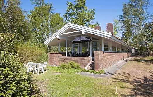 Holiday home mh41835