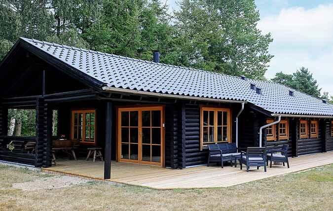 Casa vacanze mh61262