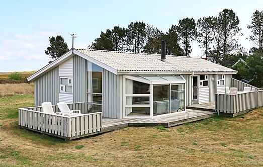 Holiday home mh61252