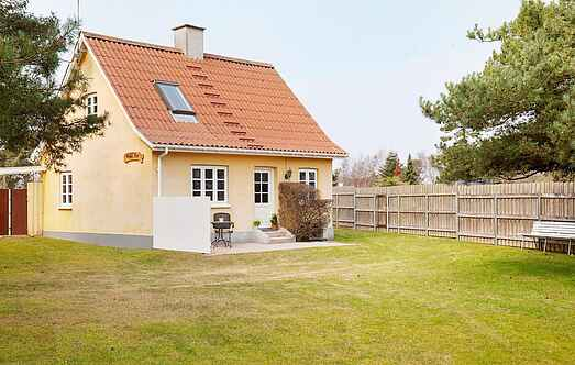 Holiday home mh61287