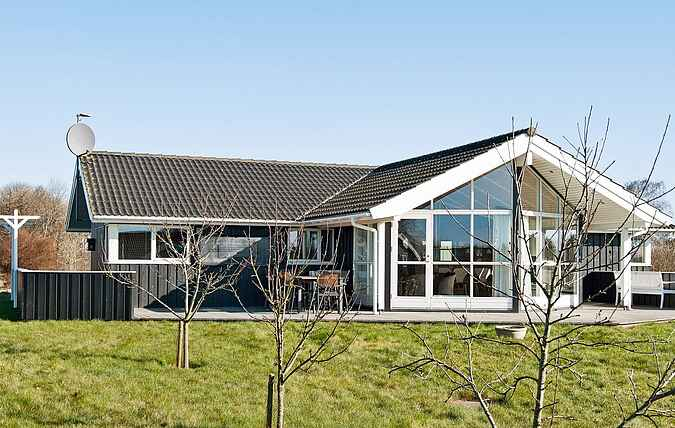 Holiday home mh41367