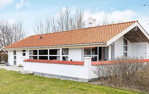Holiday home mh61259