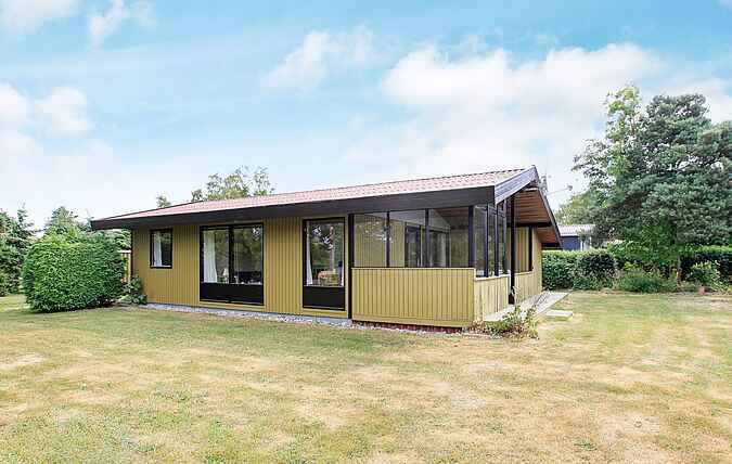 Holiday home mh59876