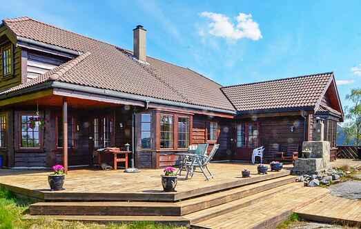 Casa vacanze mh61353