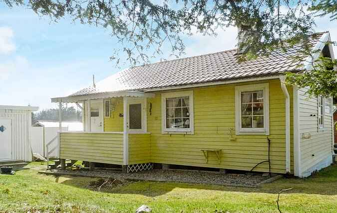 Holiday home mh59711