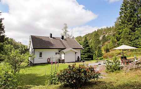 Holiday home mh61848