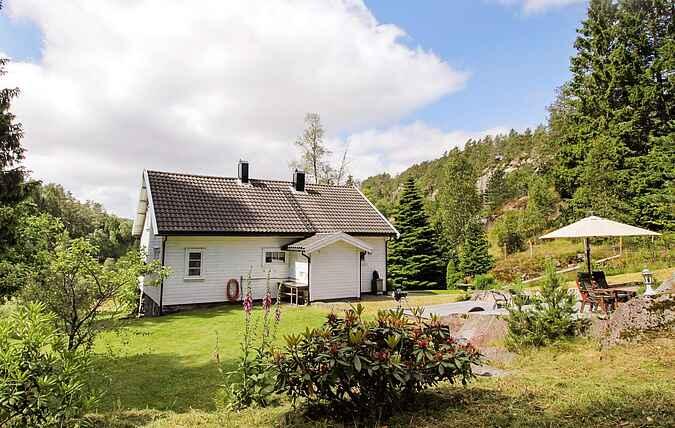 Ferienhaus mh61848