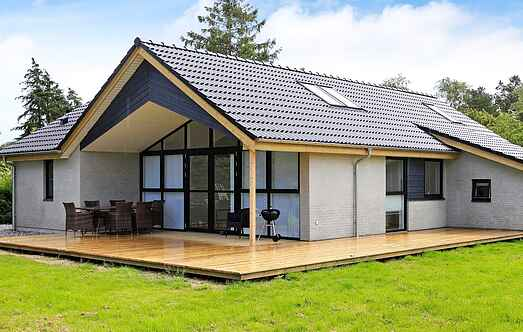 Holiday home mh38169
