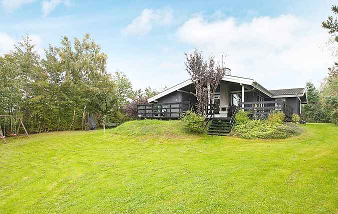 Holiday home mh38279