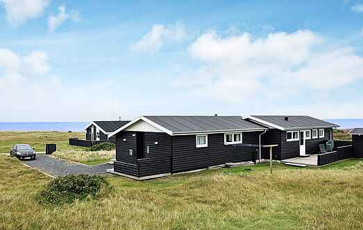 Holiday home mh38253