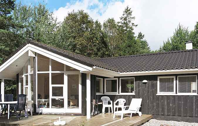 Holiday home mh38151