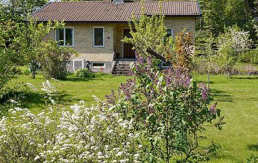 Holiday home mh62819