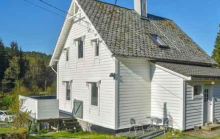 Ferienhaus mh62162
