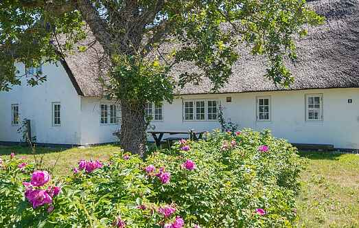 Holiday home mh62969