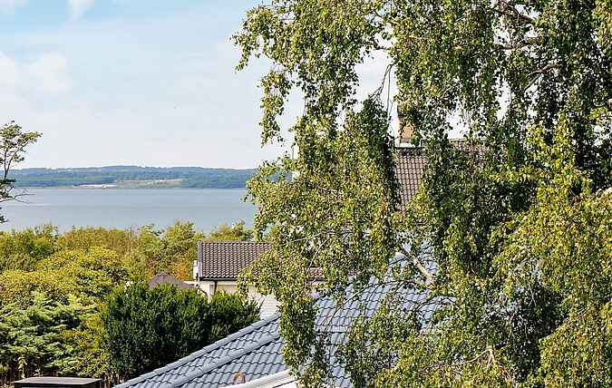 Sommerhus mh61504